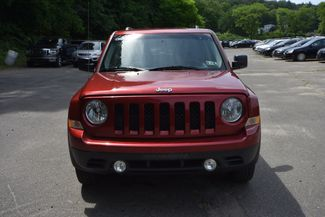 2014 Jeep Patriot Sport Naugatuck, Connecticut 7
