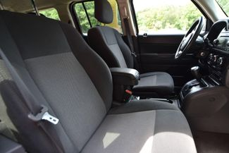 2014 Jeep Patriot Sport Naugatuck, Connecticut 8