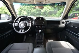 2014 Jeep Patriot Sport Naugatuck, Connecticut 9