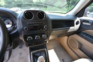 2014 Jeep Patriot Sport Naugatuck, Connecticut 22