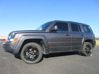 2014 Jeep Patriot Altitude in , Colorado