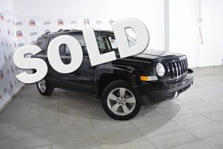2014 Jeep Patriot Limited Richmond Hill, New York