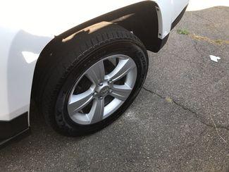 2014 Jeep Patriot Latitude  city MA  Baron Auto Sales  in West Springfield, MA