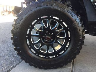 2014 Jeep WRANG RUB Unlimited Rubicon 4WD LINDON, UT 29
