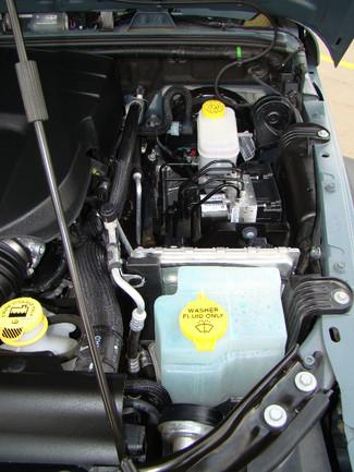 2014 Jeep Wrangler Willys Wheeler Bettendorf, Iowa 14