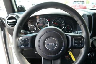 2014 Jeep Wrangler Sport Hialeah, Florida 13