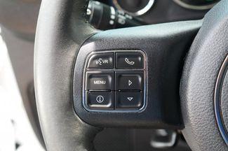 2014 Jeep Wrangler Sport Hialeah, Florida 14