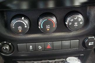 2014 Jeep Wrangler Sport Hialeah, Florida 19