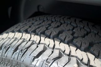2014 Jeep Wrangler Sport Hialeah, Florida 25