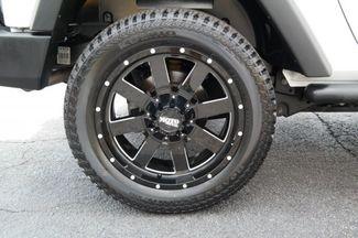 2014 Jeep Wrangler Sport Hialeah, Florida 26