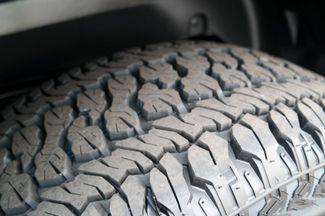 2014 Jeep Wrangler Sport Hialeah, Florida 27
