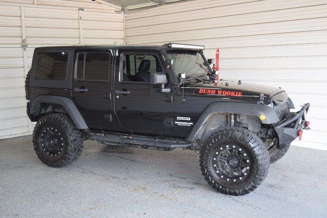 http://x-img.autorevo.com/2014-jeep-wrangler-mckinney-tx-5797648/640x640/2061578-0-revo.jpg