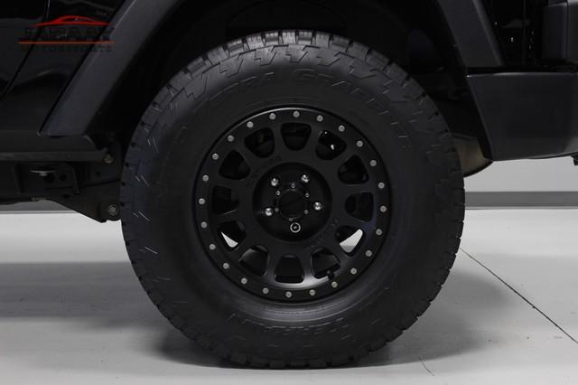 2014 Jeep Wrangler Sport Merrillville, Indiana 39