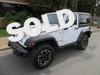 2014 Jeep Wrangler Rubicon Watertown, Massachusetts