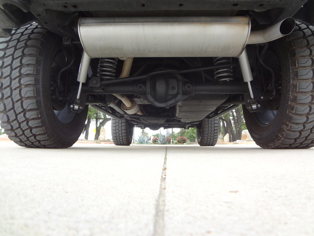 2014 Jeep Wrangler Unlimited Sport Austin , Texas 11