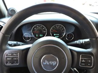 2014 Jeep Wrangler Unlimited Rubicon Custom/See Listing! Bend, Oregon 20