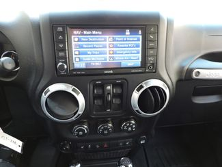 2014 Jeep Wrangler Unlimited Rubicon Custom/See Listing! Bend, Oregon 21