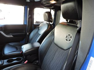 2014 Jeep Wrangler Unlimited 4WD Freedom Edition Only 18K Miles! Bend, Oregon 12