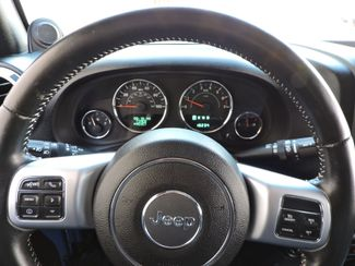 2014 Jeep Wrangler Unlimited 4WD Freedom Edition Only 18K Miles! Bend, Oregon 14