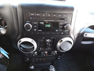 2014 Jeep Wrangler Unlimited 4WD Freedom Edition Only 18K Miles! Bend, Oregon 15