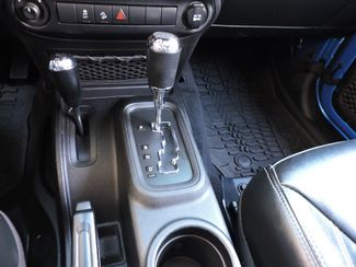 2014 Jeep Wrangler Unlimited 4WD Freedom Edition Only 18K Miles! Bend, Oregon 16