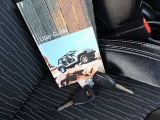 2014 Jeep Wrangler Unlimited 4WD Freedom Edition Only 18K Miles! Bend, Oregon 24