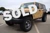 2014 Jeep Wrangler Unlimited Freedom Edition Bettendorf, Iowa