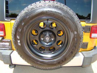 2014 Jeep Wrangler Unlimited Sahara Bettendorf, Iowa 19