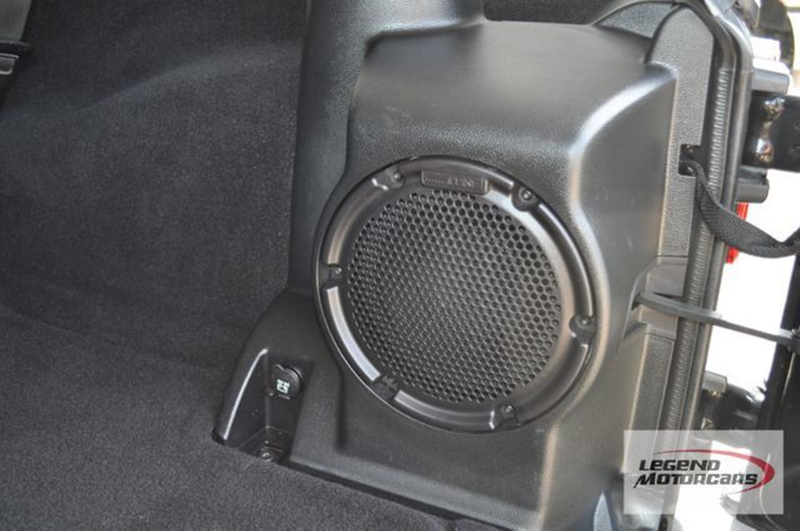 2014 Jeep Wrangler Unlimited Rubicon City Tx Legend Motorcars Of Jk Subwoofer Box Carrollton In