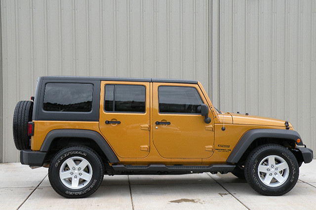 included optional equipment 2014 jeep wrangler unlimited sport rhd. Cars Review. Best American Auto & Cars Review