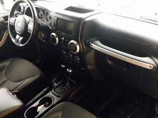2014 Jeep Wrangler Unlimited Rubicon LINDON, UT 19