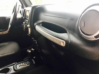 2014 Jeep Wrangler Unlimited Rubicon LINDON, UT 20