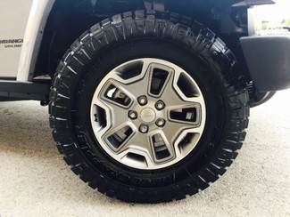 2014 Jeep Wrangler Unlimited Rubicon LINDON, UT 26