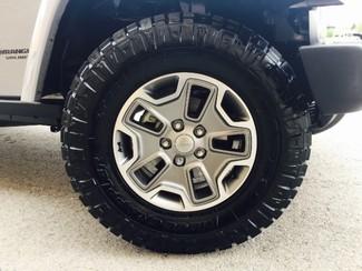 2014 Jeep Wrangler Unlimited Rubicon LINDON, UT 26