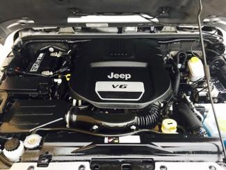 2014 Jeep Wrangler Unlimited Rubicon LINDON, UT 27