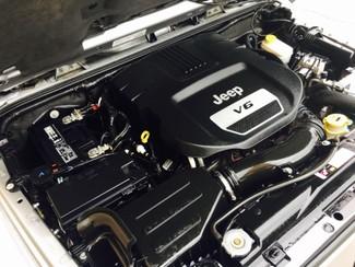 2014 Jeep Wrangler Unlimited Rubicon LINDON, UT 28