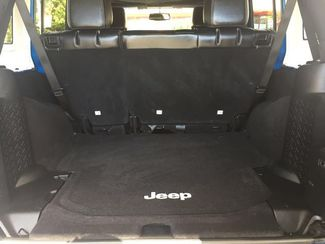 2014 Jeep Wrangler Unlimited Freedom Edition LINDON, UT 25