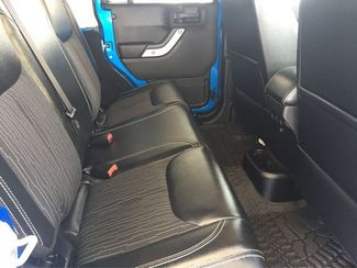 2014 Jeep Wrangler Unlimited Freedom Edition LINDON, UT 26