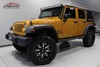 2014 Jeep Wrangler Unlimited Sport Merrillville, Indiana