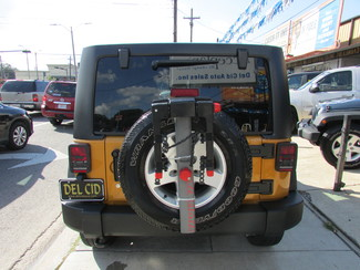 2014 Jeep Wrangler Unlimited Sport, LIKE NEW! READY 4 SUMMER FUN! New Orleans, Louisiana 10