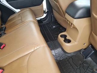 2014 Jeep Wrangler Unlimited Sahara San Antonio, TX 17
