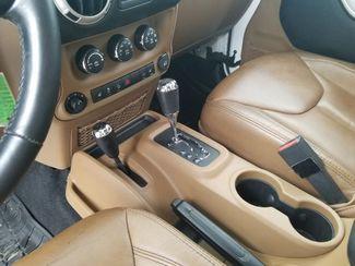 2014 Jeep Wrangler Unlimited Sahara San Antonio, TX 24
