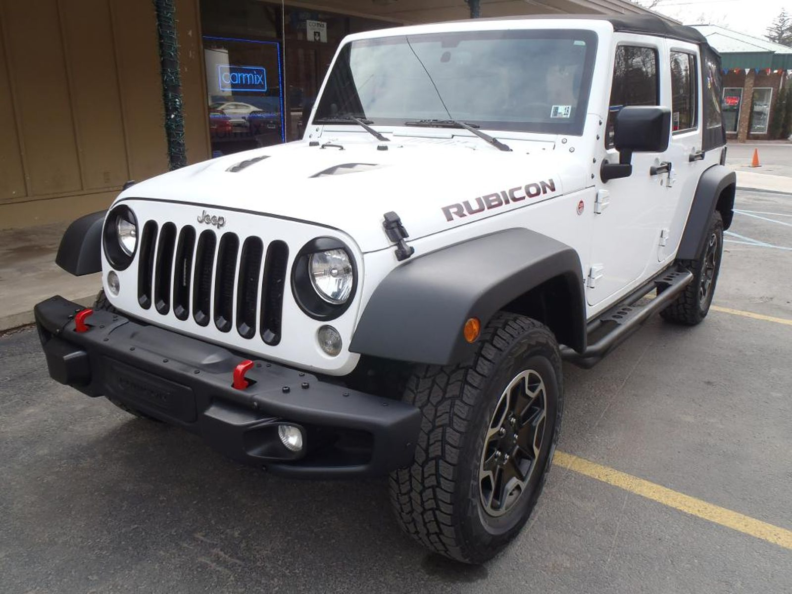 in revo four out for florida custom automotive rubicon jeep bayshore unlimited fab pa black sale wrangler