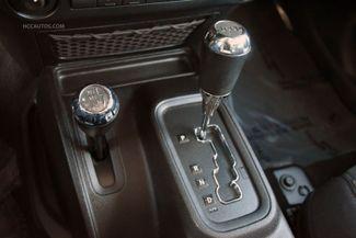 2014 Jeep Wrangler Unlimited Sport Waterbury, Connecticut 32