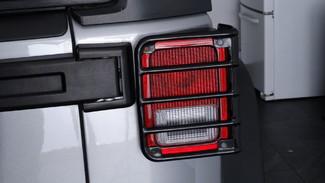 2014 Jeep Wrangler  Unlimited 4X4 Virginia Beach, Virginia 5