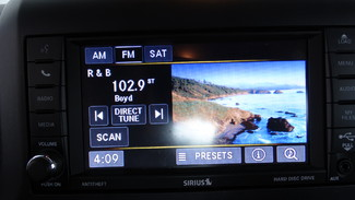 2014 Jeep Wrangler  Unlimited 4X4 Virginia Beach, Virginia 19