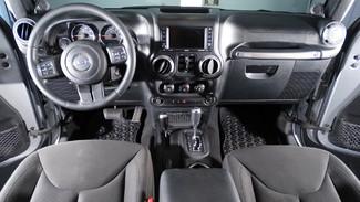 2014 Jeep Wrangler  Unlimited 4X4 Virginia Beach, Virginia 16