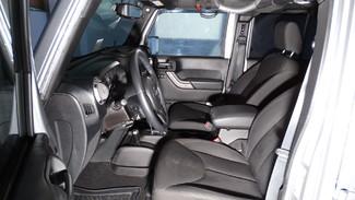 2014 Jeep Wrangler  Unlimited 4X4 Virginia Beach, Virginia 21