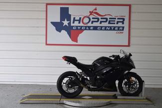 2014 Kawasaki Ninja® in , TX