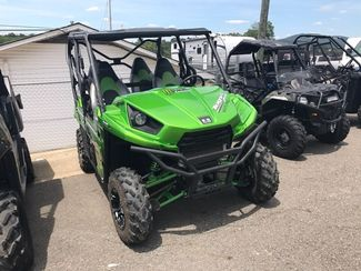 2014 Kawasaki Teryx  - John Gibson Auto Sales Hot Springs in Hot Springs Arkansas